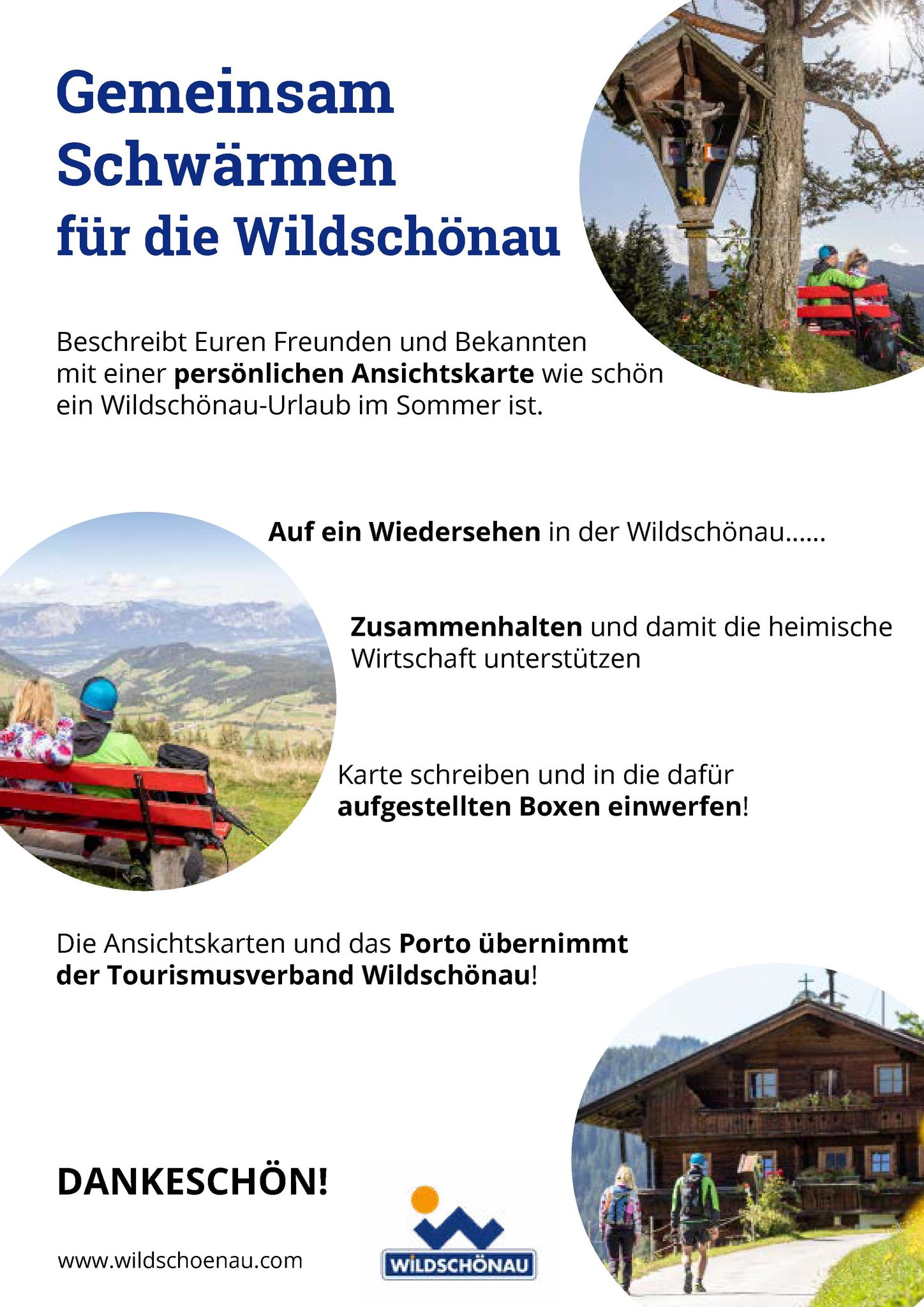 Wildschnau dating agentur: Kostenlose partnervermittlung