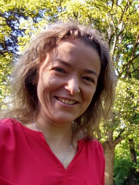 chrisi (39), sucht Single Frauen in Ried im Traunkreis