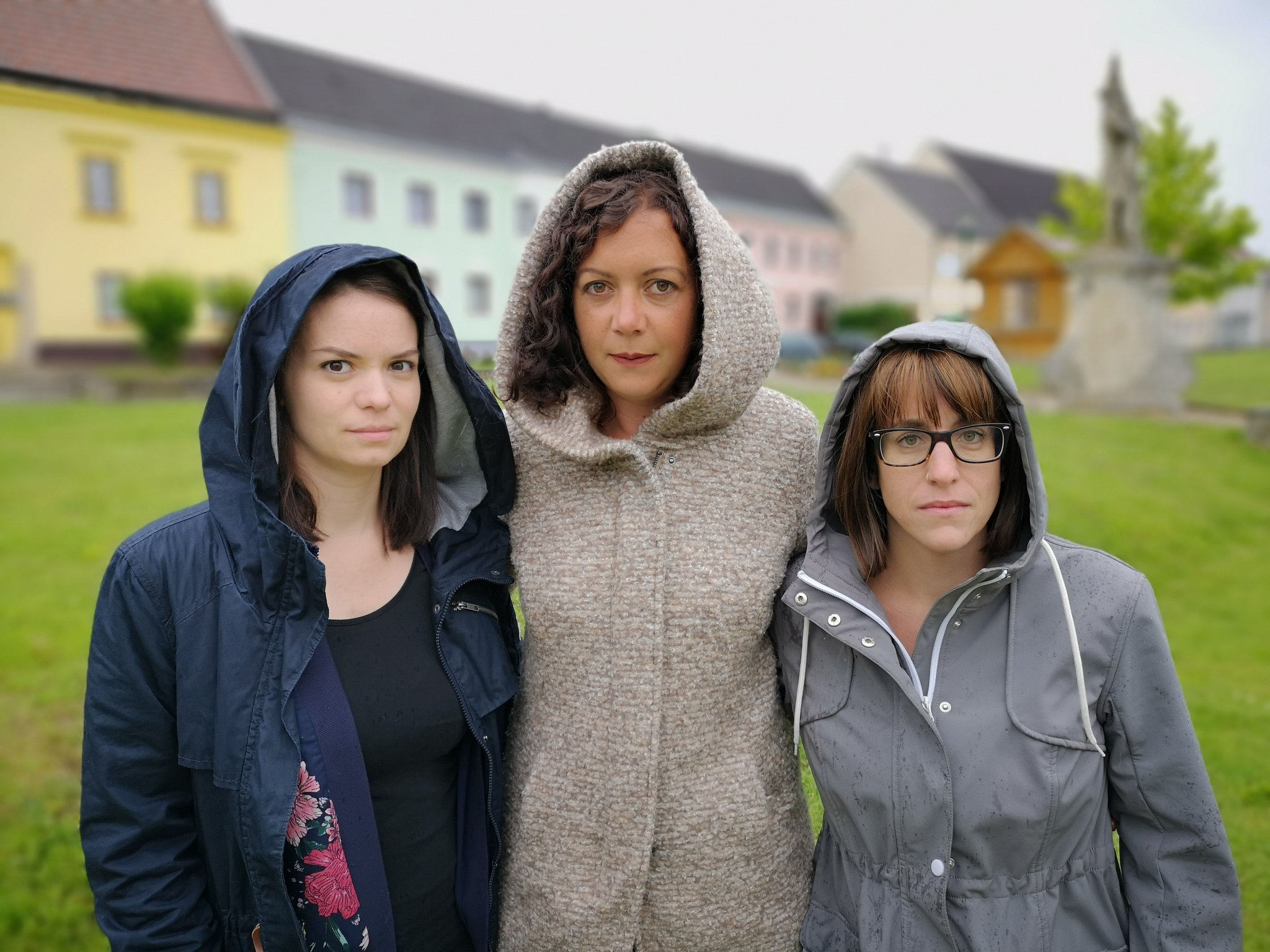 Gllersdorf singles frauen: Sexkontakt berlin samoastr