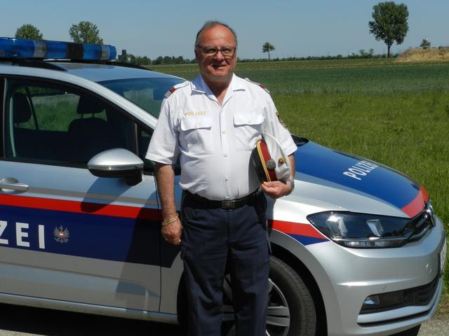 Verein Hilfswerk Atzenbrugg - Hilfswerk Niedersterreich