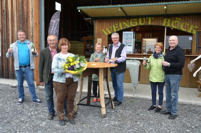 Wagna dating seite. Single lokale in unterwaltersdorf