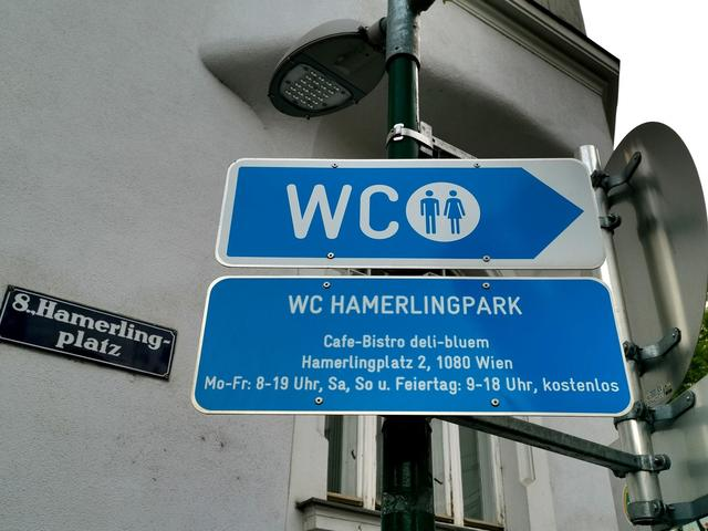 Laxenburg wo frauen kennenlernen, Sextreffen landstuhl