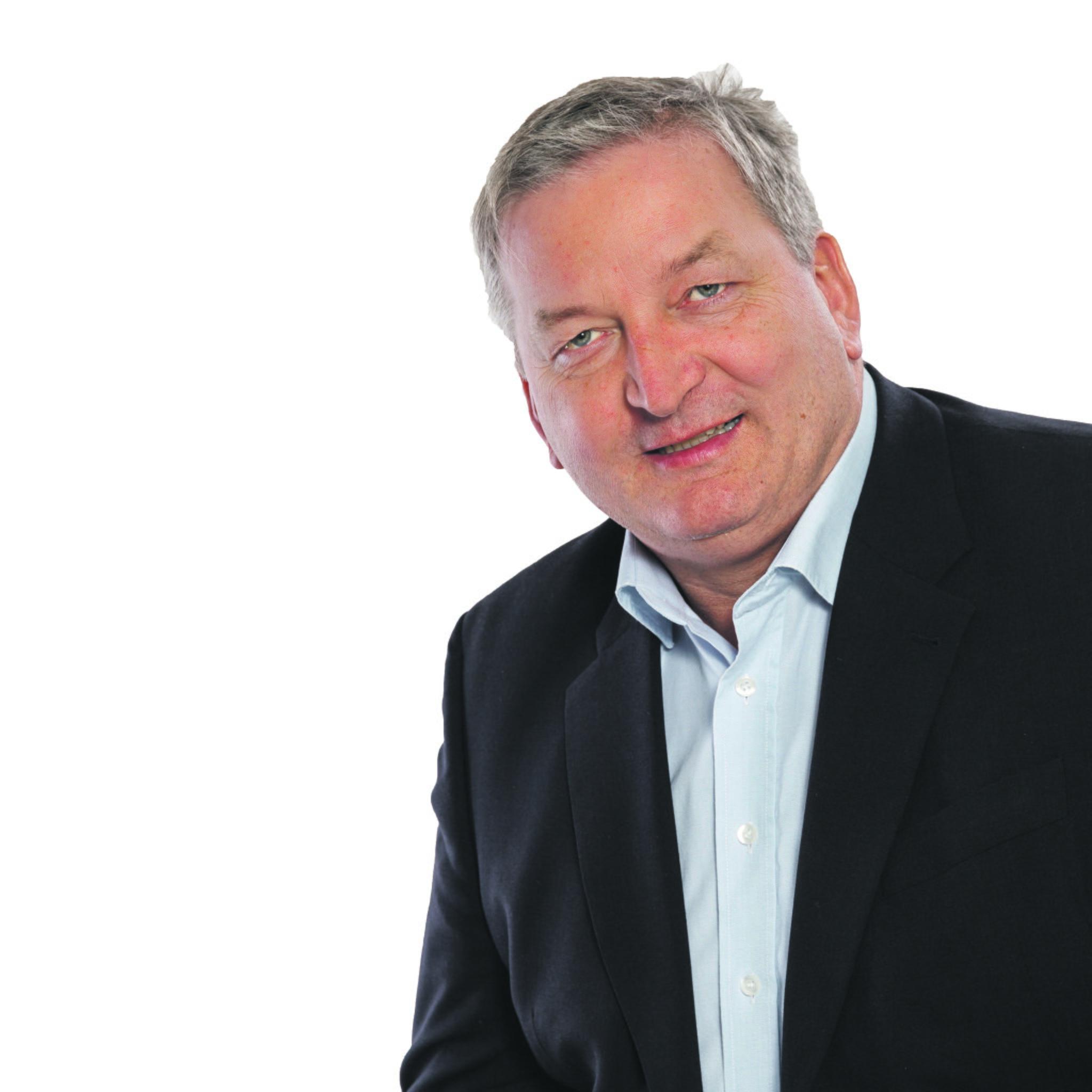 Lebring-sankt margarethen single umgebung: Partnersuche ab 60