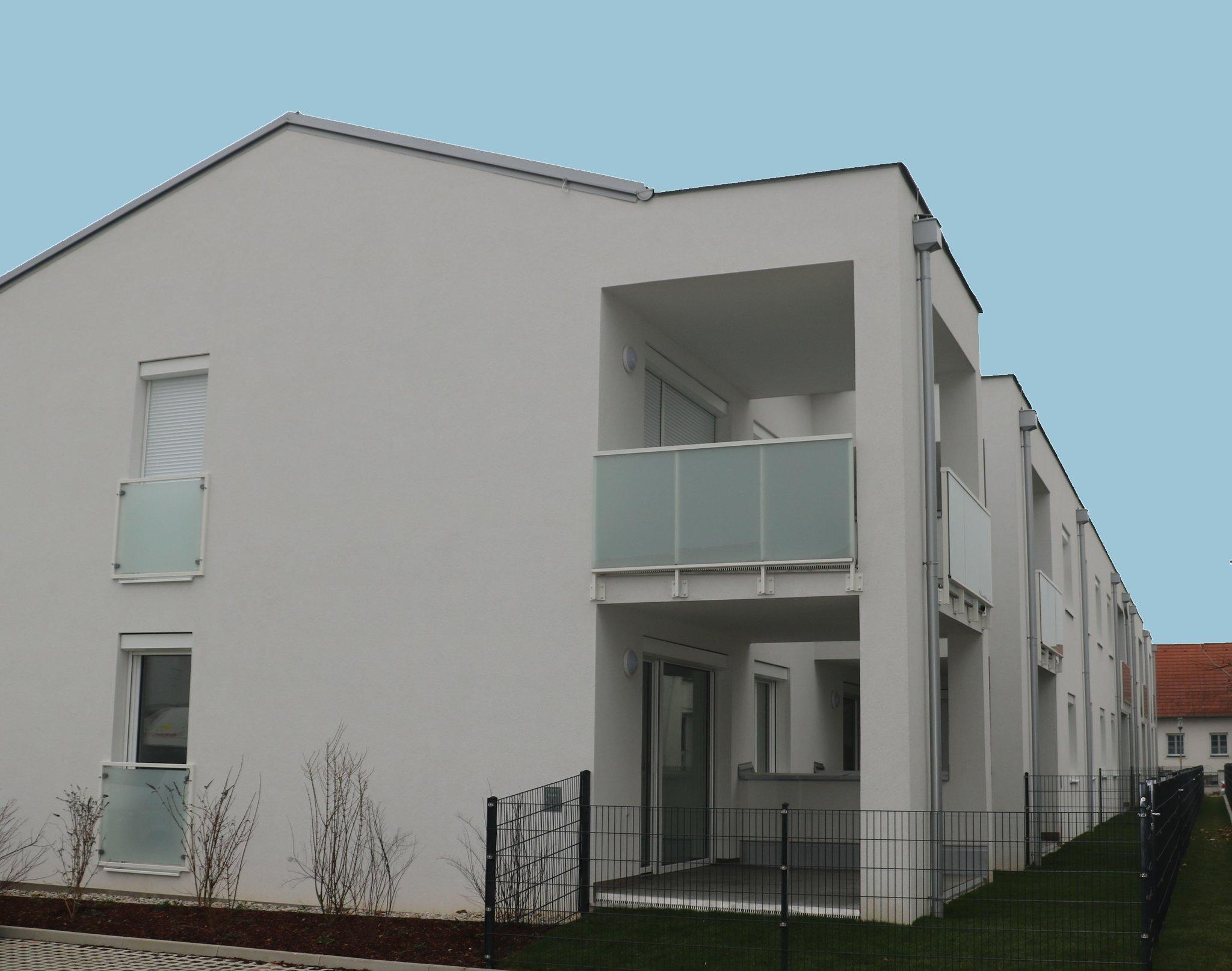 Lngenfeld partnervermittlung: Kleinhflein im burgenland