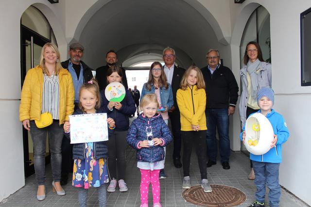 Suche Beziehung Linz St Peter - Bi Frau Sucht Paar Nuziders