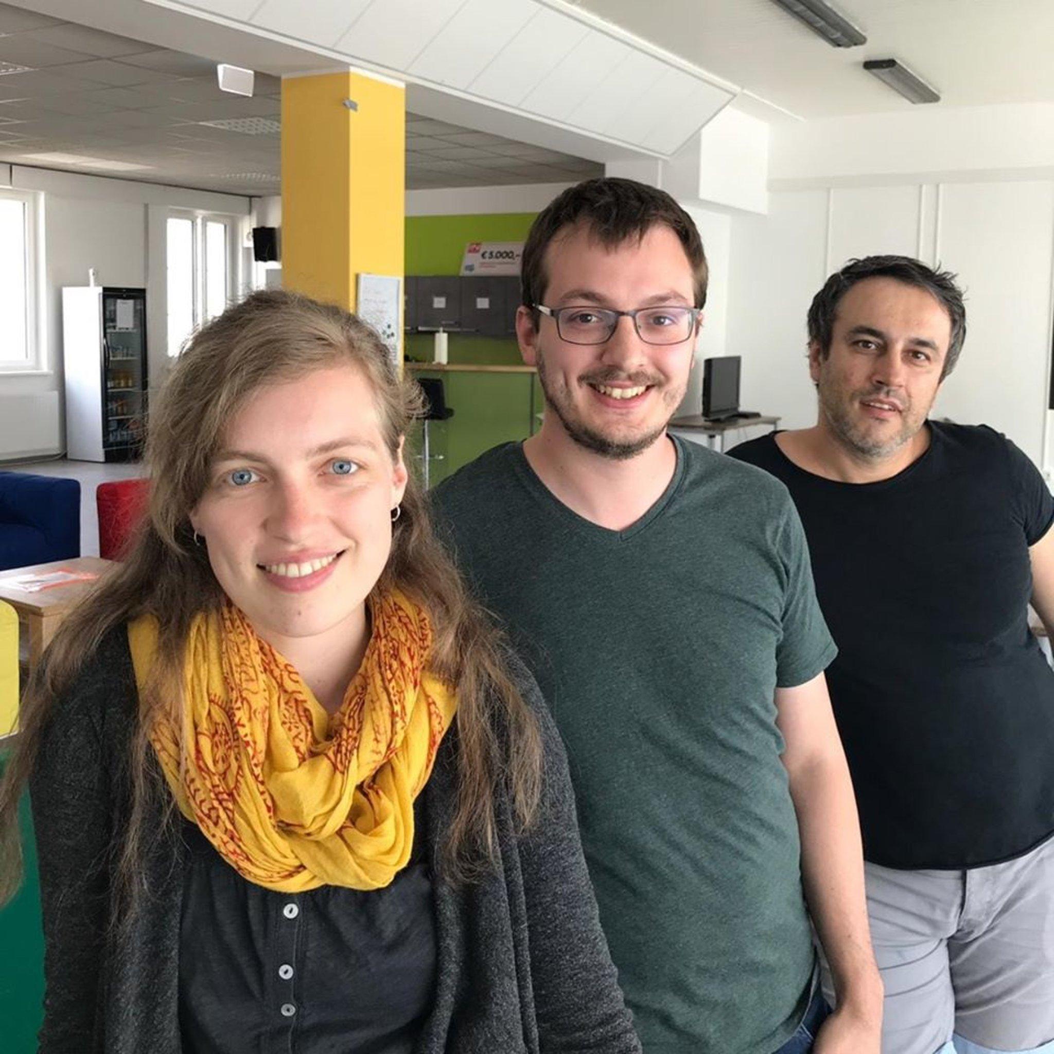 Singles den aus seeboden: Meiningen single urlaub