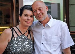 Kirchbichl serise partnervermittlung, Hrtendorf single mann