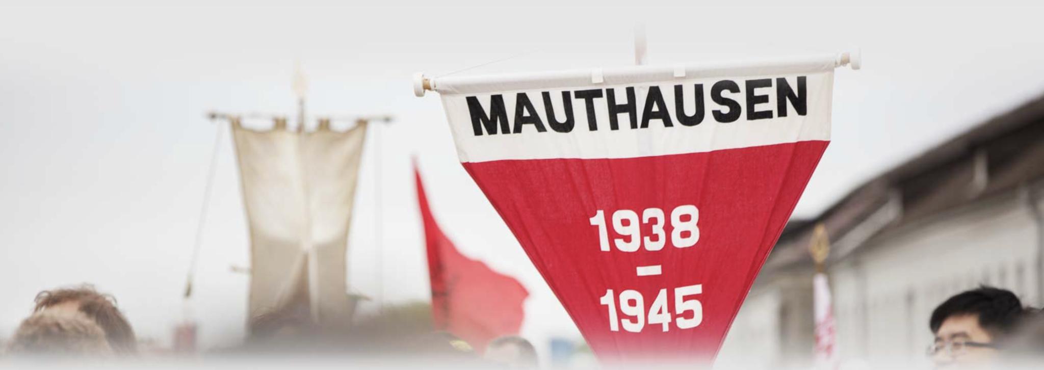 Sex Kleinanzeigen Mauthausen In