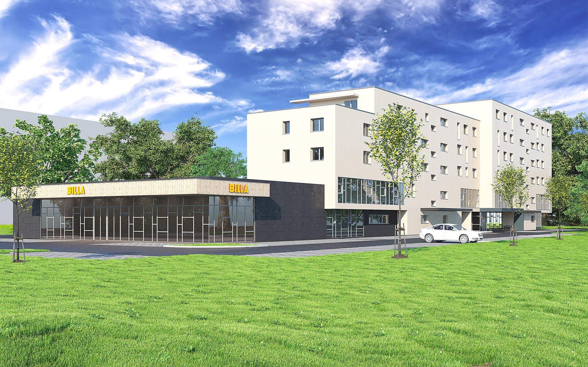 Kremser Volksschulen kennenlernen - Stadt Krems an der