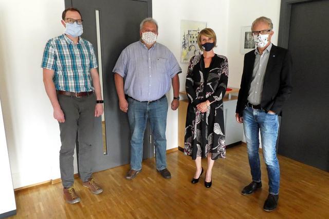 Singles reutte tirol | Date Singles In Reutte, Tirol - Hallmark