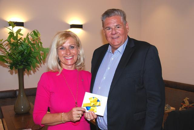 Haid singles aus kostenlos: Ernstbrunn private