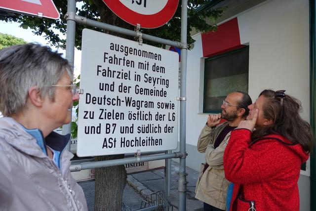 Singlebrse in Bad Pirawarth bei Gnserndorf und Singletreff