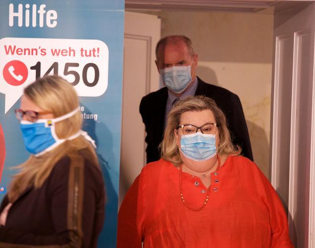 Haag singles und umgebung: Uni leute kennenlernen