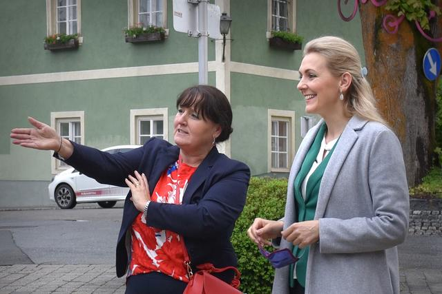 Private Kontakte Oberwlz Stadt, treffen frauen Sankt Georgen