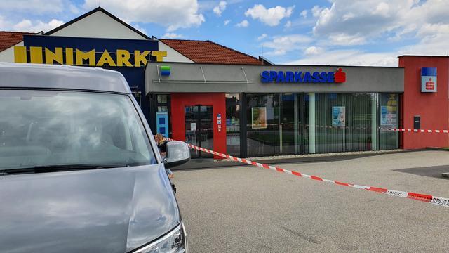 FACHKONFERENZ: In Freistadt geht es zwei Tage lang voran