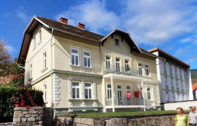 Kindberger Gemeindezeitung - Stadtgemeinde Kindberg
