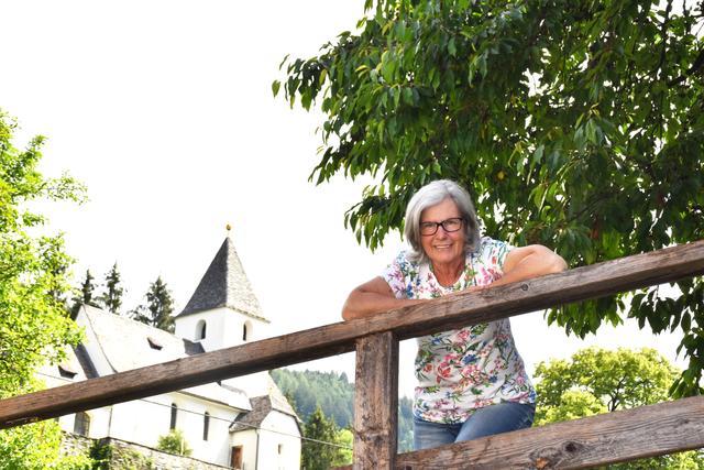 Feldkirchen bei graz treffen - Kostenlos flirten aus krottendorf