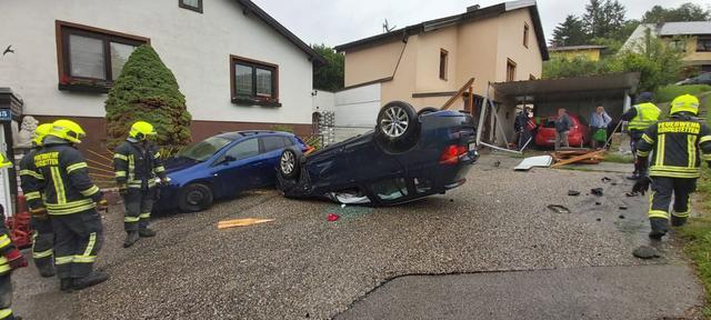 Mann sucht Frau fr gemeinsames Leben in Knigstetten - Er