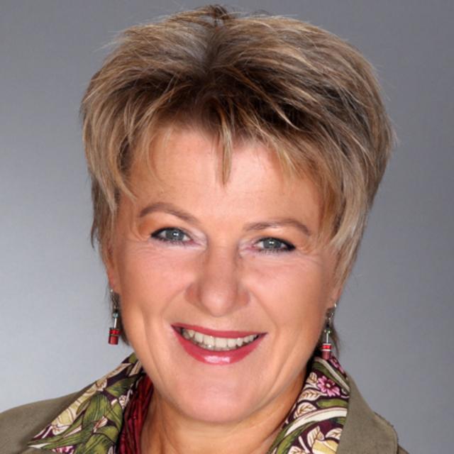 singles in Maria Enzersdorf am Gebi - Bekanntschaften