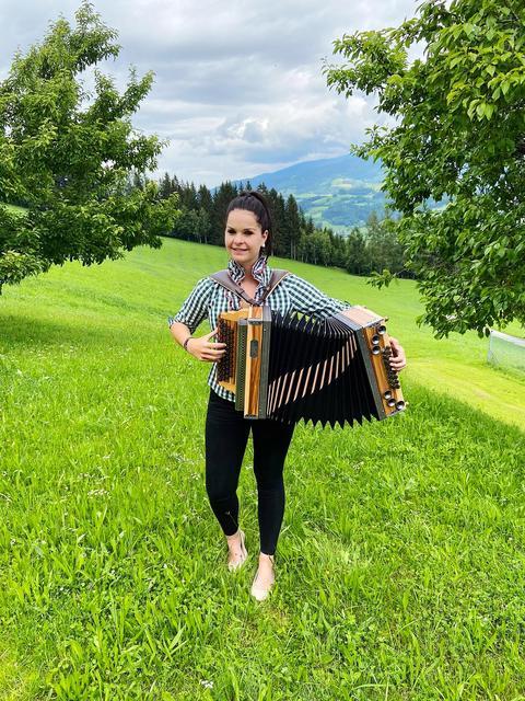 Frau sucht Mann Sankt Leonhard (Villach) | Locanto Casual