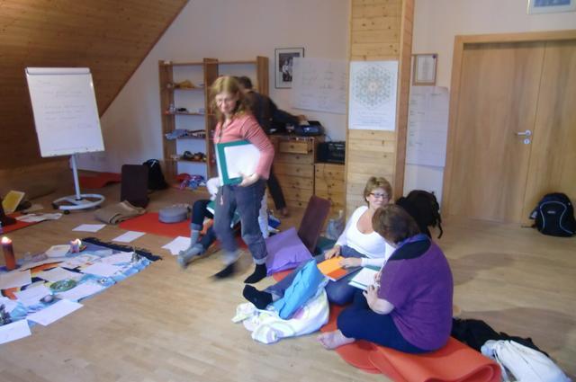 Single abend aus pressbaum: Kurse fr singles in belbach