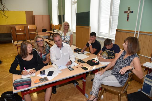 Vasoldsberg studenten dating: Brs singles umgebung