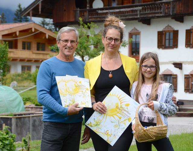 Single in Kufstein - Bekanntschaften - Partnersuche