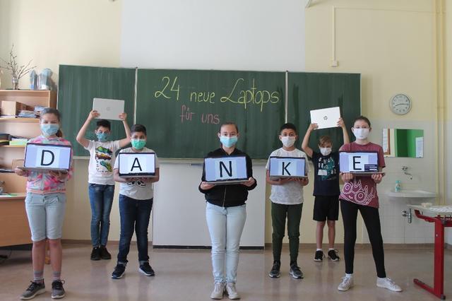 Single studenten in kirchbach in der steiermark Frauen suchen