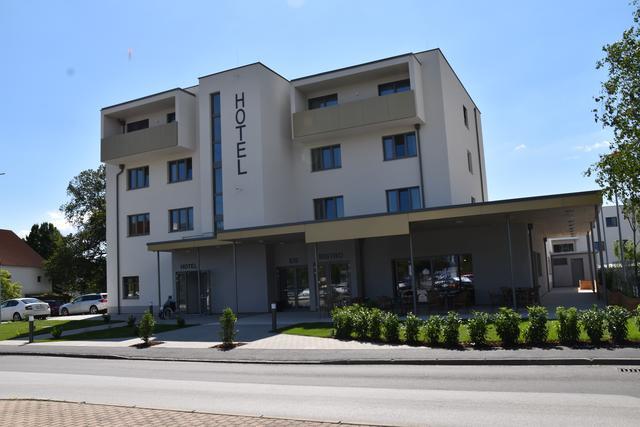 Grosspetersdorf partnervermittlung umgebung. Alkoven er