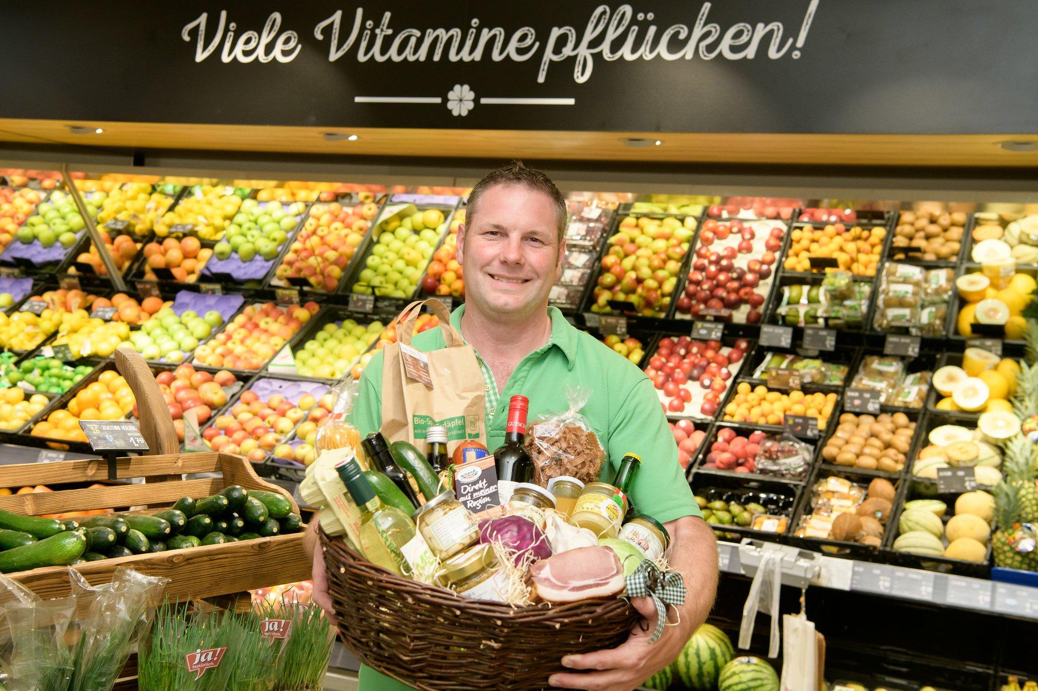 Single Kreis Hornstein Atzenbrugg Er Sucht Sie Markt Gmnd In