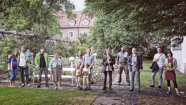 Singles Deutschlandsberg, Kontaktanzeigen aus