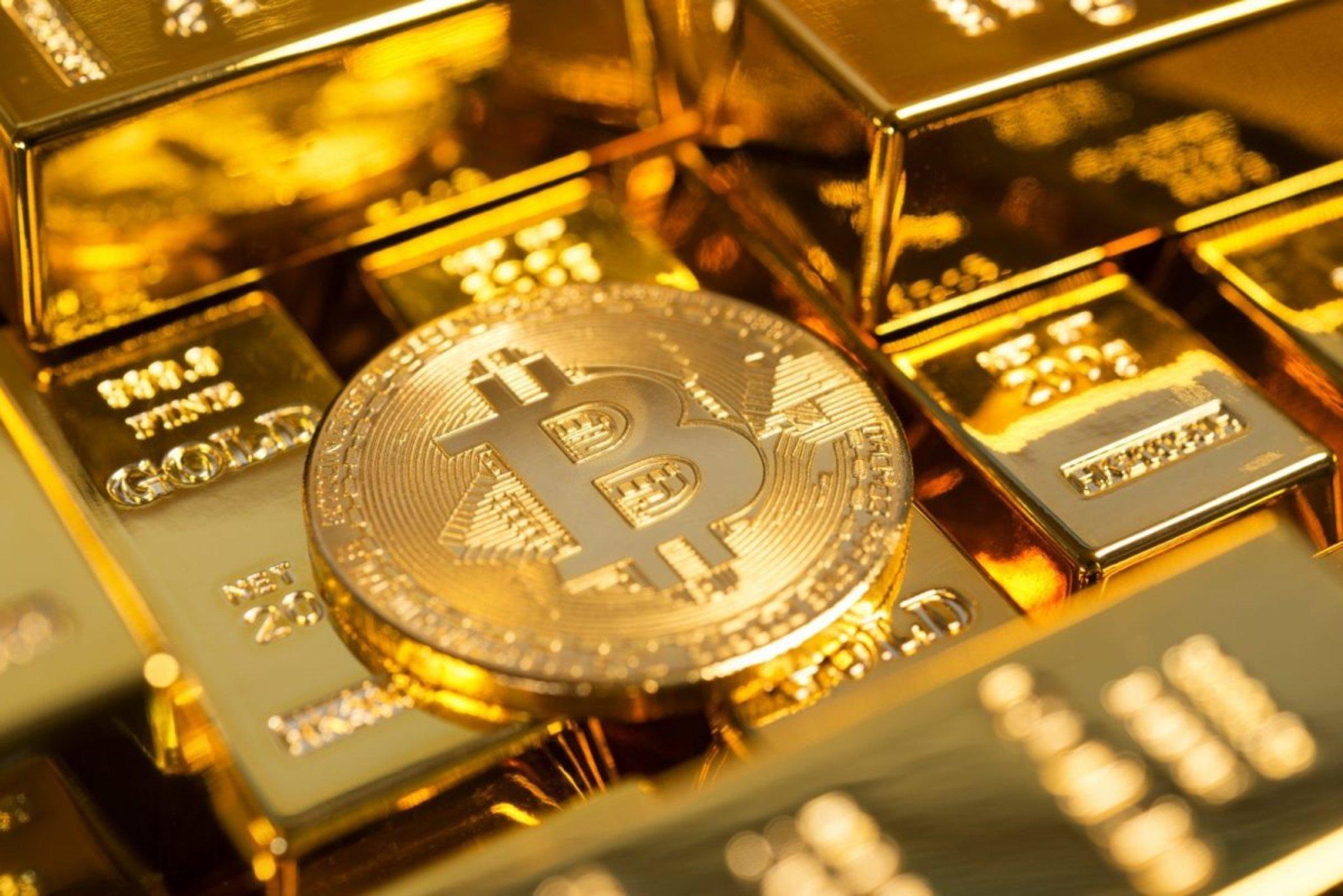 können sie 100 euro in bitcoin investieren? geld verdienen online-krypto