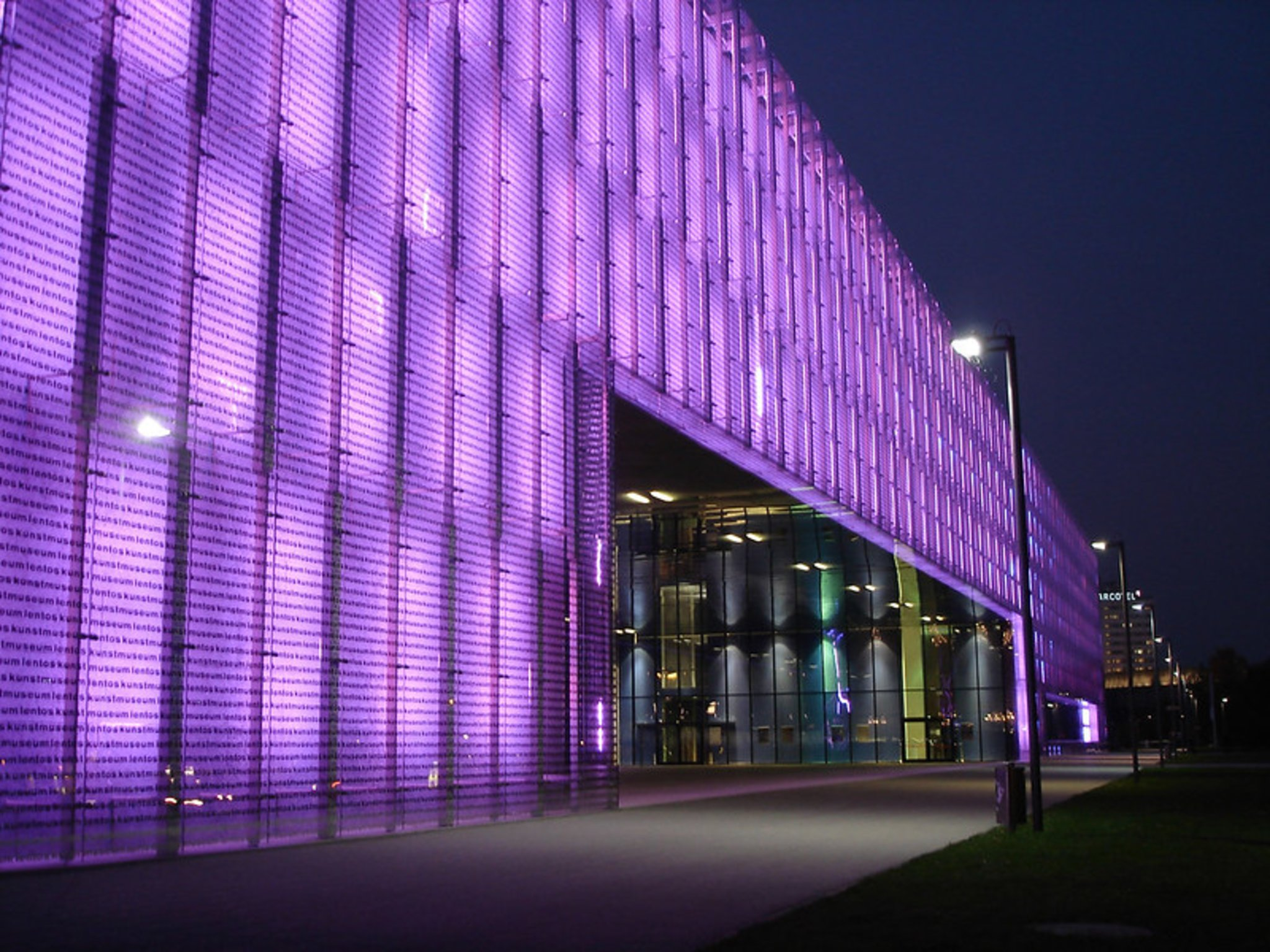 Casino Linz Veranstaltungen