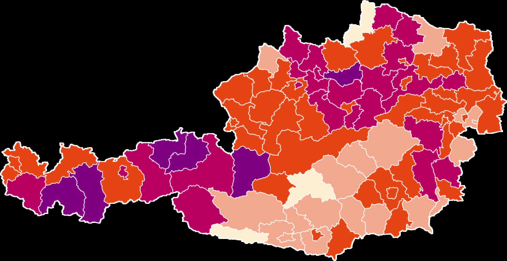 Coronavirus In Köln Aktuell