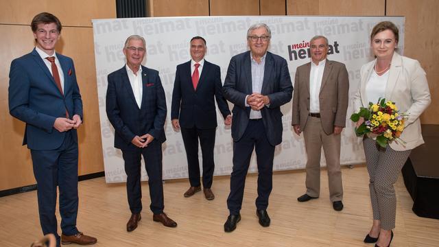Wirtschaft Beitrage Zur Rubrik Aus Villach Meinbezirk At