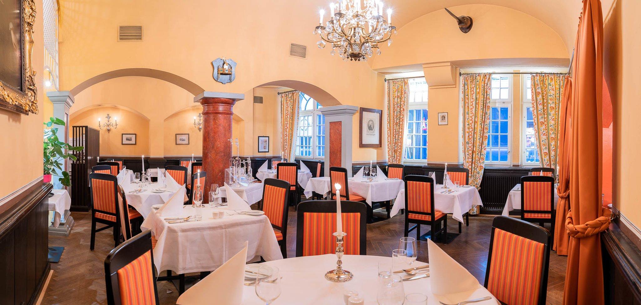 restaurant-k-nig-von-ungarn-zum-kennenlernen-30-rabatt