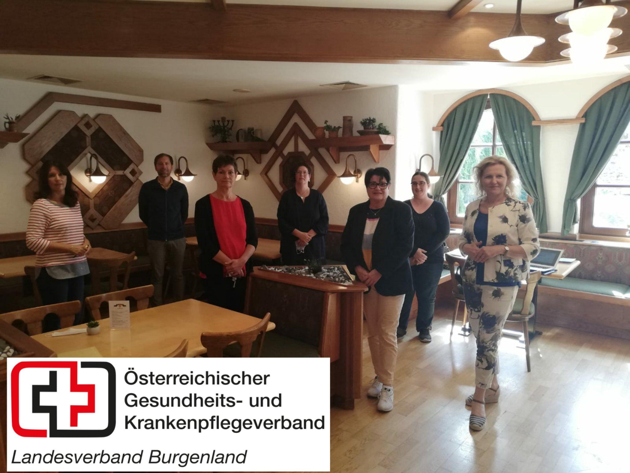 neue-gkv-pr-sidentin-besucht-den-landesverband-burgenland-bei-der-hauptversammlung-in-eisenstadt