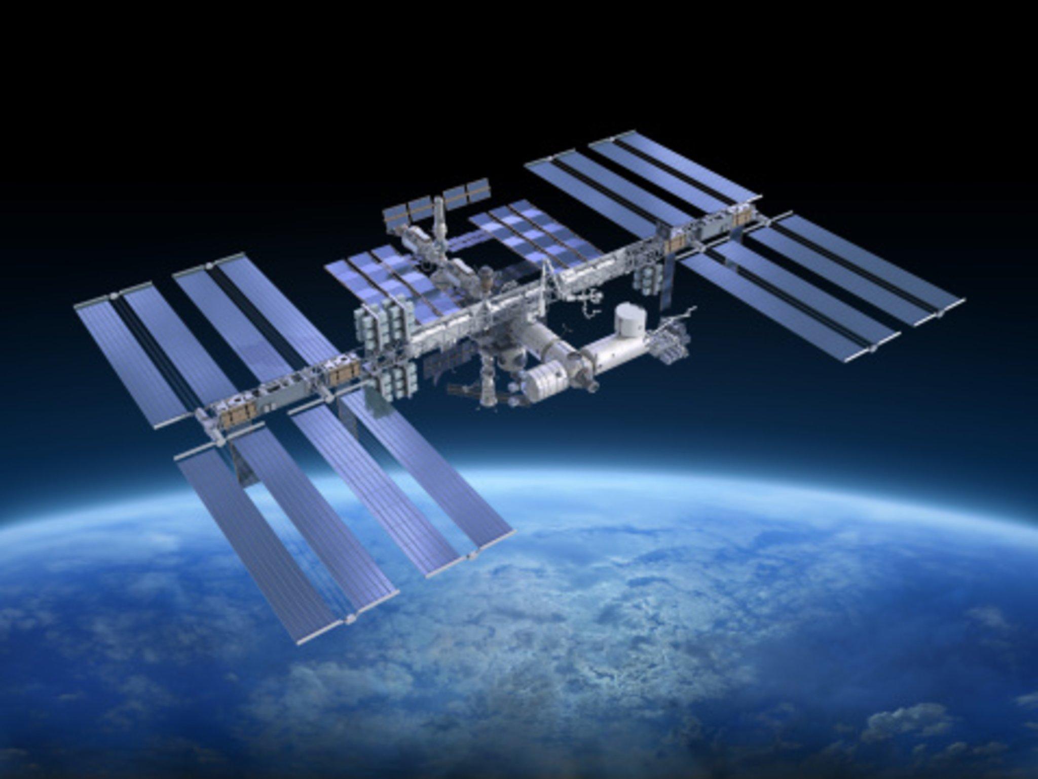Raumstation-ber-Nieder-sterreich-