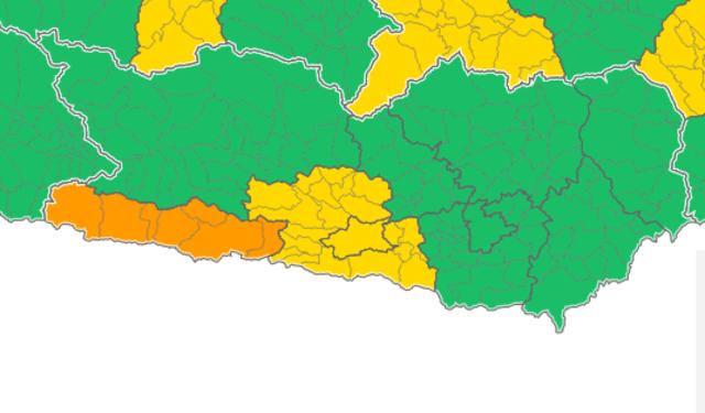 Corona In österreich Kärnten