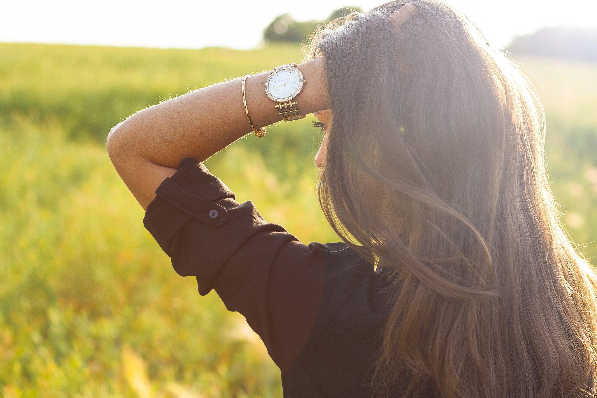 Uhren-liegen-jederzeit-im-Trend