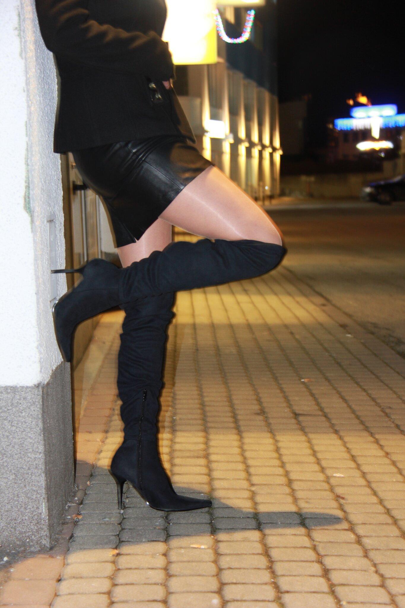 Innsbruck prostitution Der Puff
