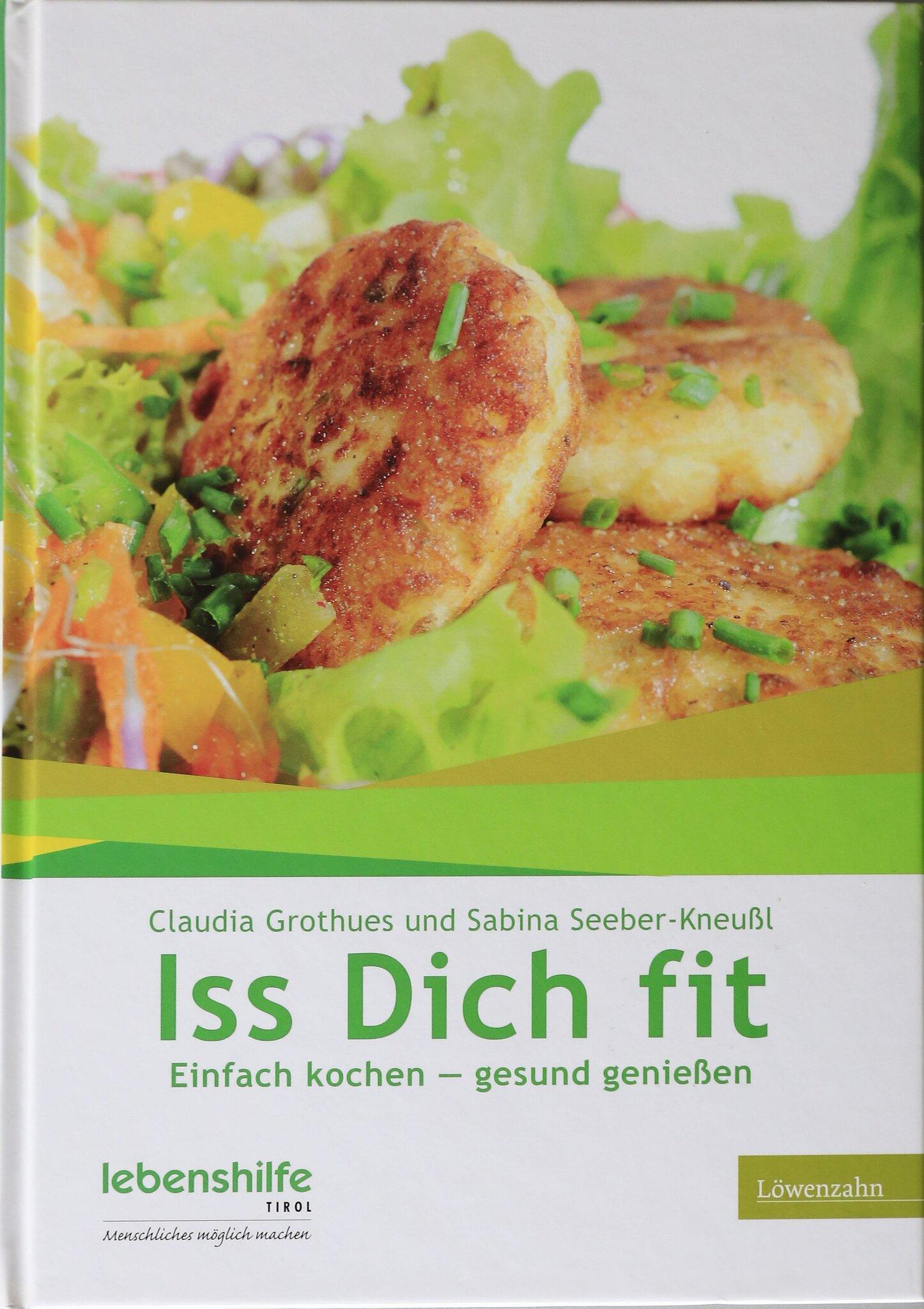 Lebenshilfe-pr-sentiert-Kochbuch-und-Kalender