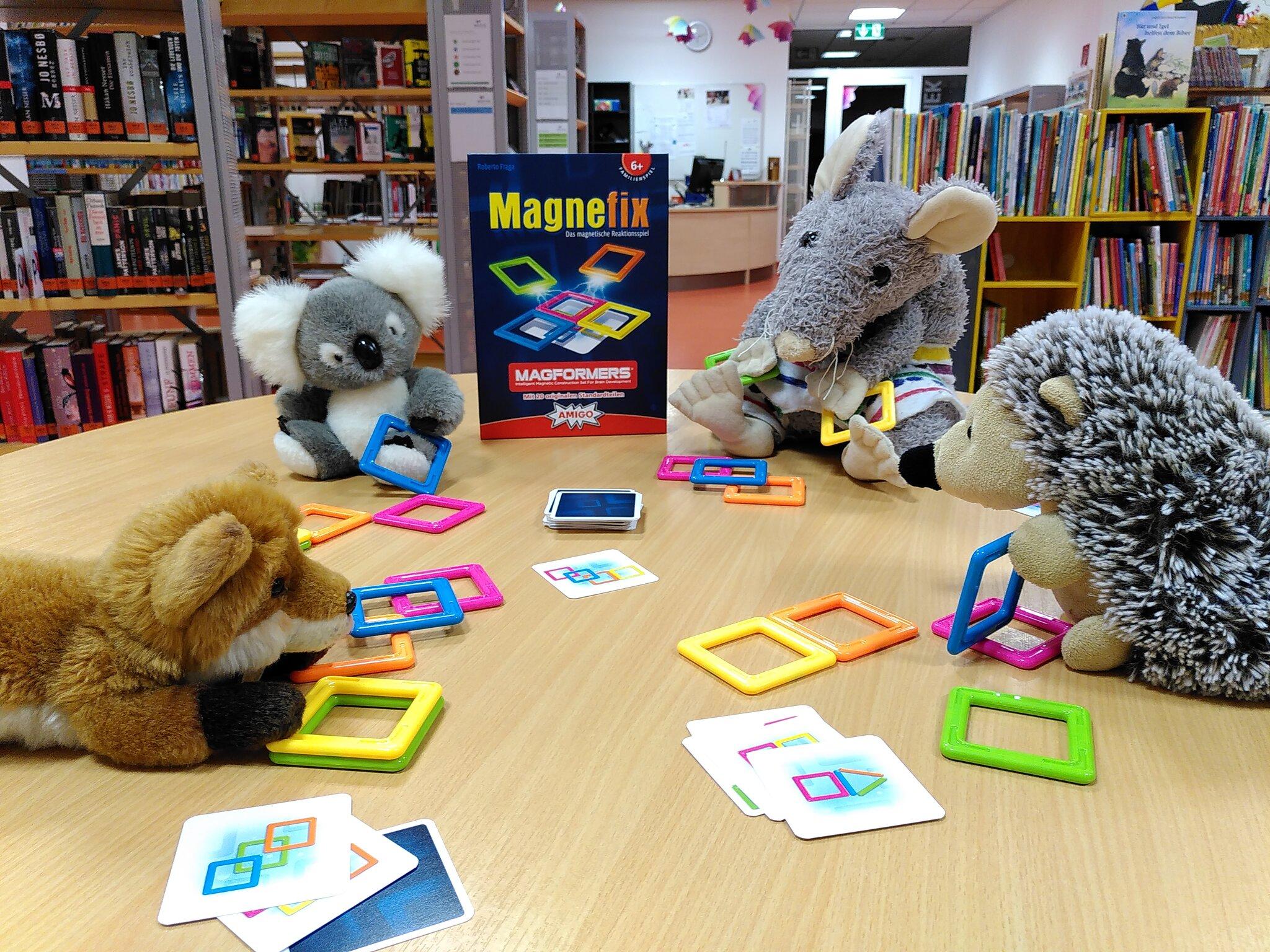 Kartenspiel Für Vier Spieler
