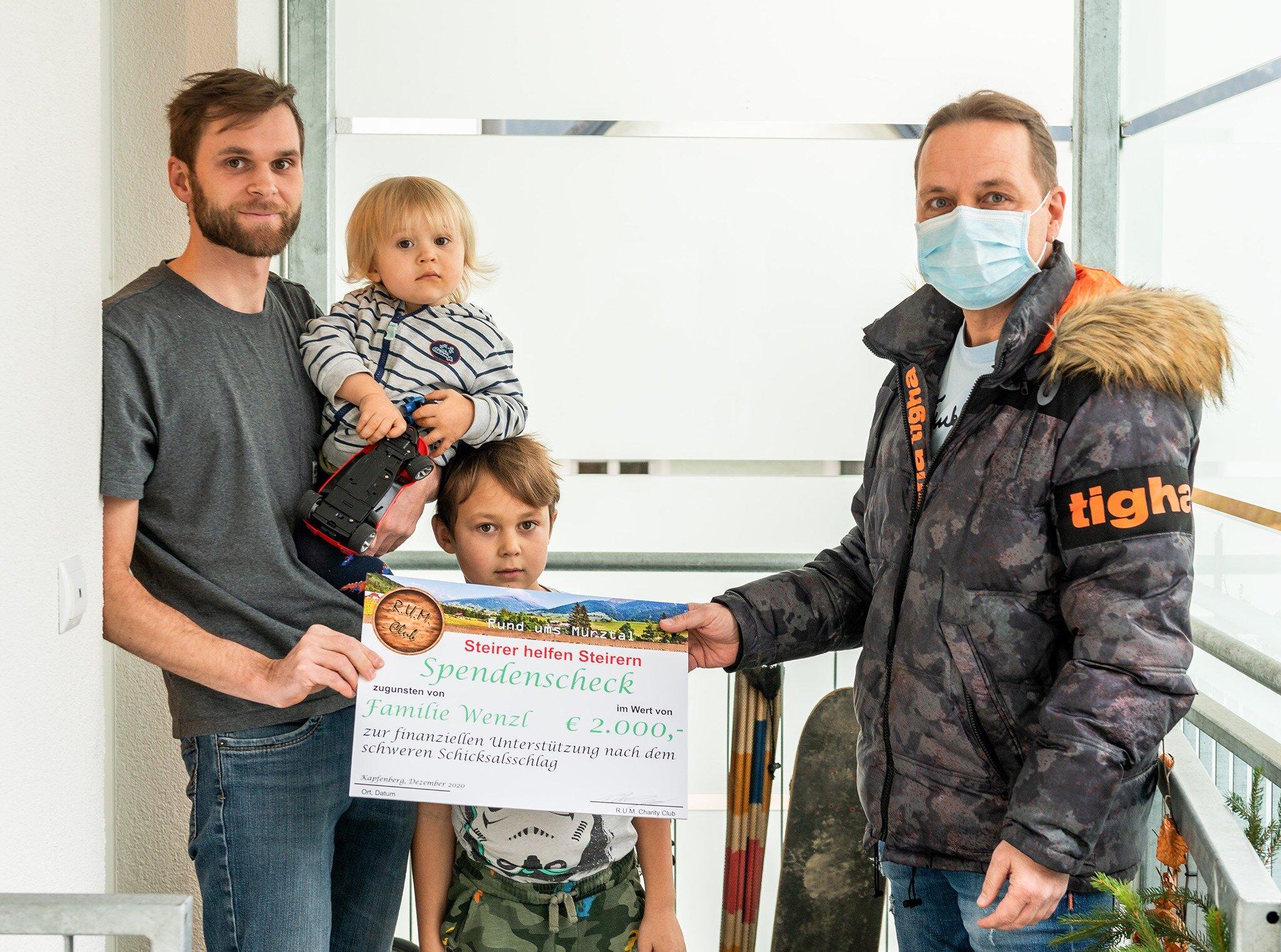 RUM-Club-hilft-schnell-und-unb-rokratisch-nach-schweren-Schicksalsschlag
