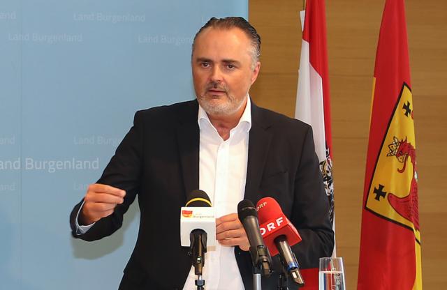 Ab 1. Jänner 2021: 1.700 Euro netto Mindestlohn bald auch ...