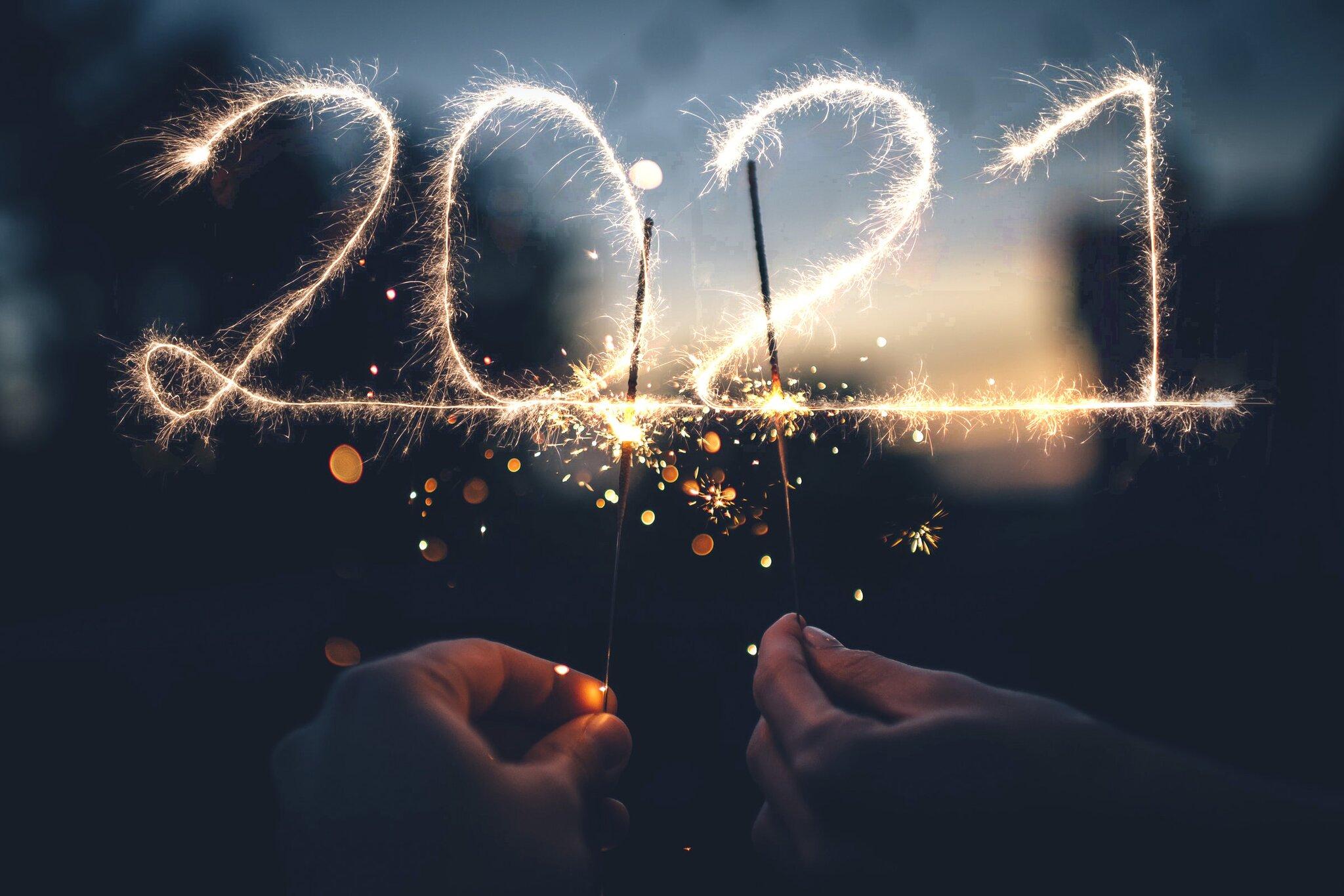 WГјnsche Dir Einen Guten Rutsch Ins Neue Jahr