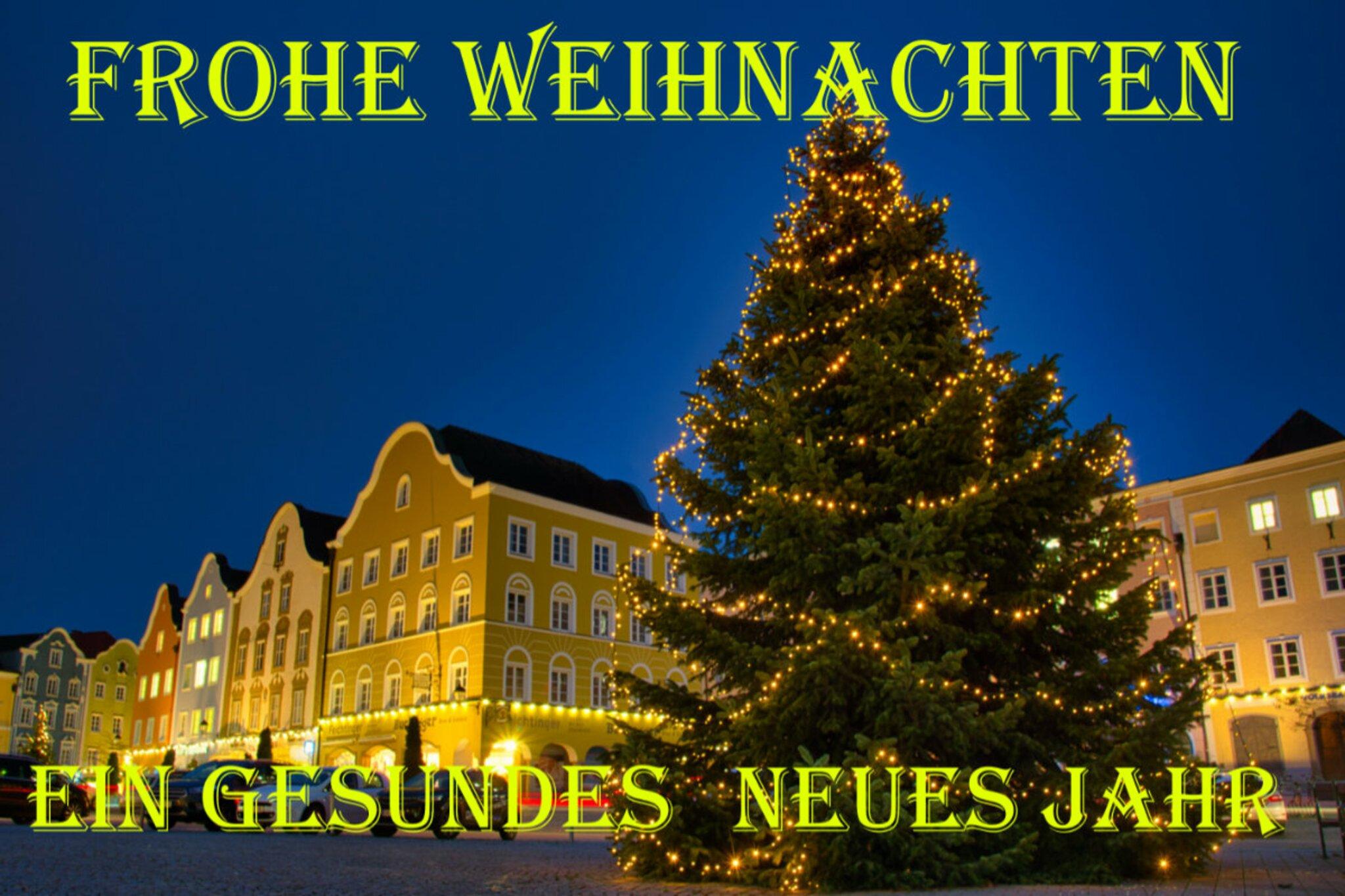 gewinnspiel weihnachten 2021 österreich