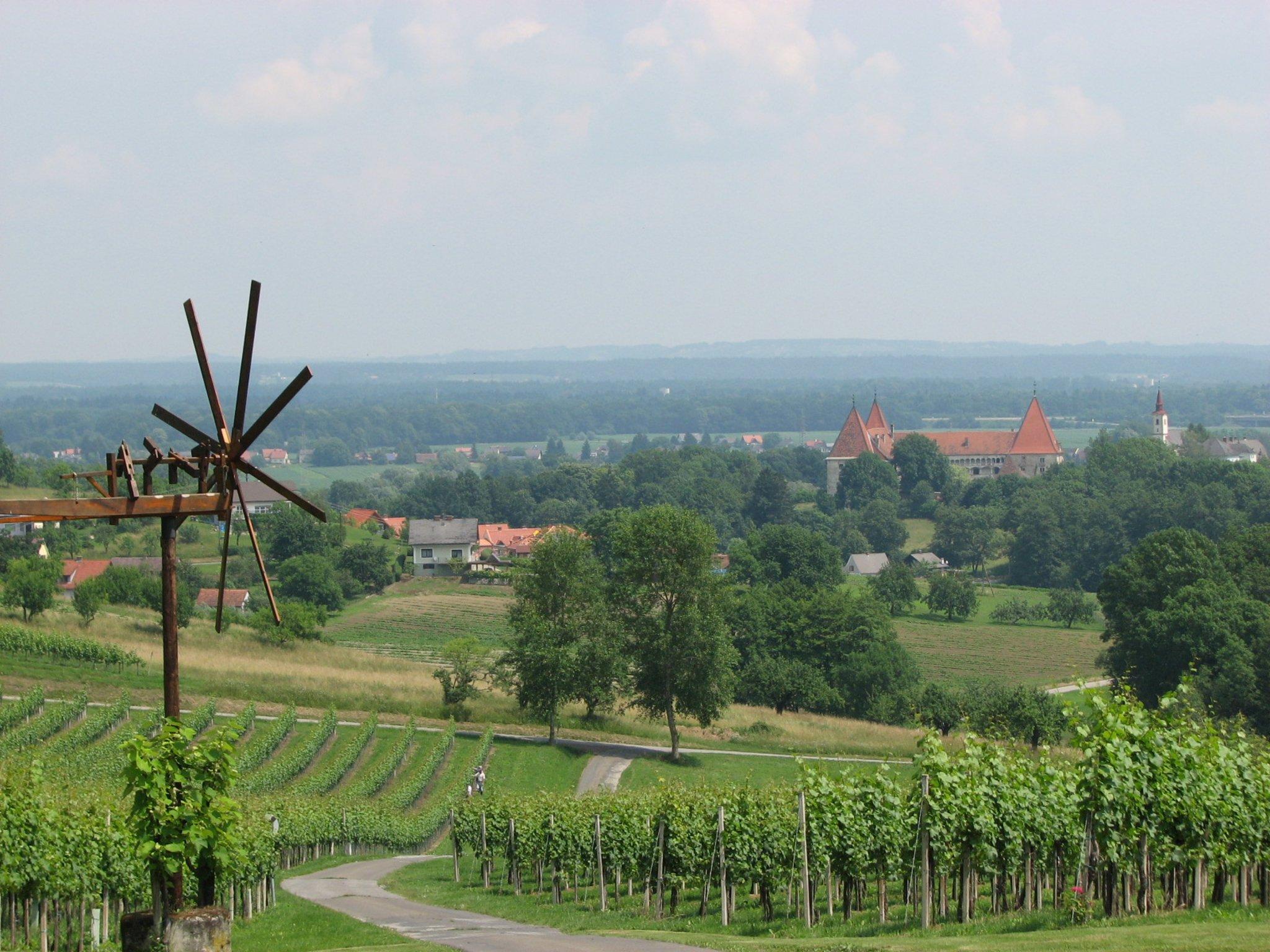 Wetter Leubnitz