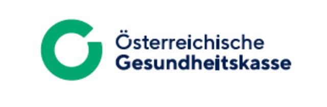 Österreichisches Girl masturbiert für dich
