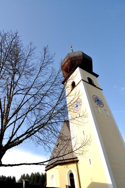 Erzdiözese Salzburg